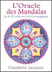 LOracle des Mandalas - Jeu de 38 cartes avec livret daccompagnement.pdf