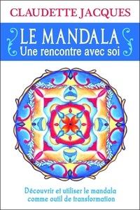 Le mandala - Une rencontre avec soi.pdf