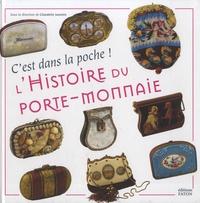 Claudette Joannis - L'histoire du porte-monnaie.