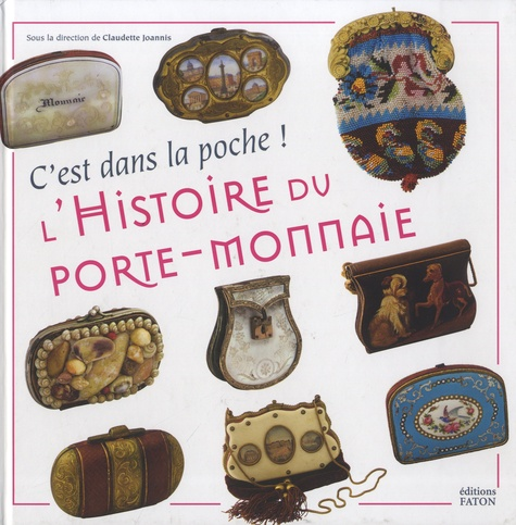 L'histoire du porte-monnaie