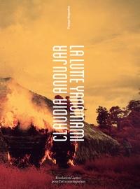 Claudia Andujar - Claudia Andujar - La lutte Yanomami.