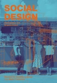 Claudia Banz et Michael Krohn - Social Design - Participation and Empowerment.