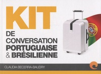 Goodtastepolice.fr Kit de conversation portugaise & brésilienne Image