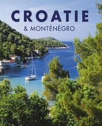 Croatie et Monténégro.pdf