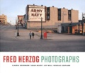 Claudia Gochmann et Sarah Milroy - Fred Herzog Photographs.