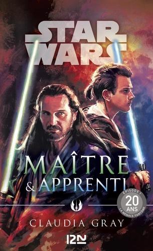 Star Wars - Format ePub - 9782823872507 - 9,99 €