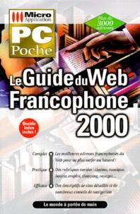 Feriasdhiver.fr Guide du Web francophone 2000 Image