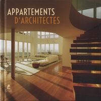 Claudia Martinez Alonso - Appartements d'architectes.