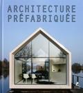 Claudia Martinez Alonso - Architecture préfabriquée.