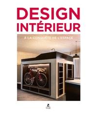 Claudia Martinez Alonso - Design intérieur - A la conquête de l'espace.