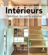 Claudia Martinez Alonso - Intérieurs - Optimiser les petits espaces.