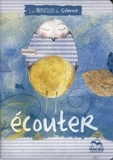 Claudia Masioli - Les merveilles du silence - Ecouter.