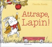 Attrape, Lapin!.pdf