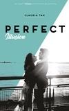 Claudia Tan - Perfect Illusion.