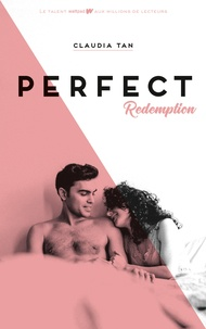 Claudia Tan - Perfect Redemption.