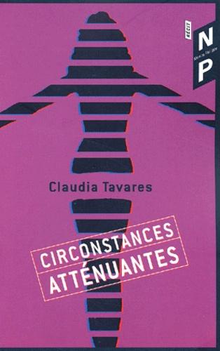 Claudia Tavares - .