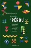 Claudia Ulloa Donoso et Karina Pacheco Medrano - Nouvelles de Pérou.
