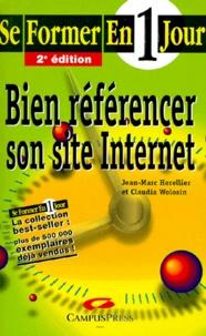 Bien référencer son site Internet.pdf