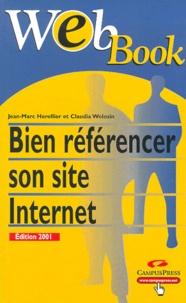 Bien référencer son site Internet - Edition 2001.pdf