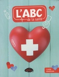 Claudie Beausejour - L'ABC de la santé.