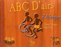 ABC Dairs dAfrique - Partitions, chansons, comptines, poésies....pdf