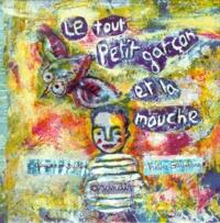 Claudie Guyennon-Duchêne et Praline Gay-Para - .