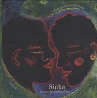 Siaka - Contes du Burkina-Faso.pdf