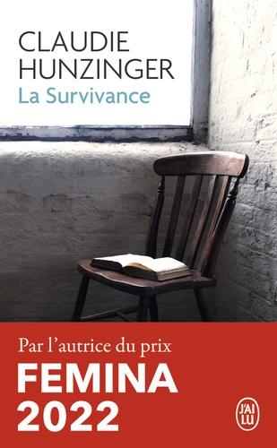 La survivance
