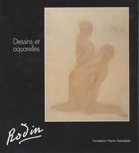 Feriasdhiver.fr Dessins et aquarelles des collections suisses et du musée Rodin Image