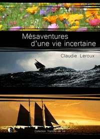 Mésaventures dune vie incertaine.pdf