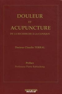 Douleur et acupuncture - De la recherche à la clinique.pdf