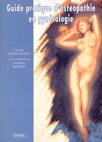 Ostéopathie en gynécologie - Guide pratique.pdf