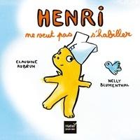 Henri.pdf