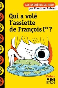 Qui a volé lassiette de François Ier ?.pdf