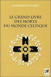 Le grand livre des morts du monde celtique.pdf