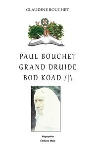 Paul Bouchet - Grand Druide Bod Koad.pdf
