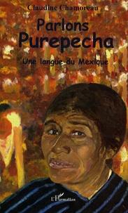 Deedr.fr Parlons purepecha - Une langue du Mexique Image