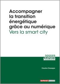 Accompagner la transition énergétique grâce au numérique - Vers la smart city.pdf
