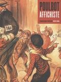 Claudine Chevrel - Poulbot affichiste - Francisque Poulbot 1879-1946.