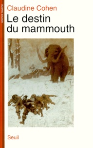 Le destin du mammouth.pdf