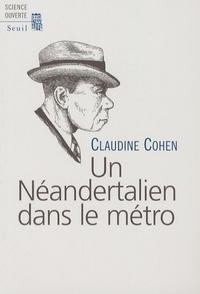 Un Néandertalien dans le métro.pdf