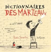 Dictionnaire des marteaux.pdf