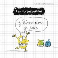 Birrascarampola.it Les conjugouillons Tome 1 Image
