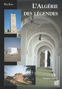 LAlgérie des légendes.pdf