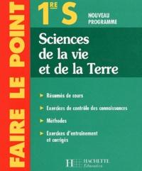 Claudine Gaston et Thérèse Moreau - .
