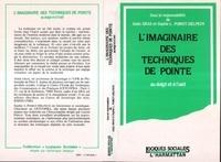 Claudine Gillot et Patrick Gilbert - Le management des apparences - Incantations, pratiques magiques et management.