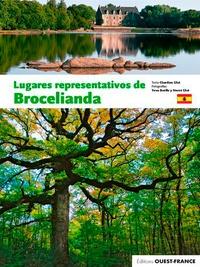 Hauts lieux de Brocéliande.pdf