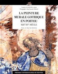 Peinture murale gothique en Poitou - XIIIe-XVe siècle.pdf