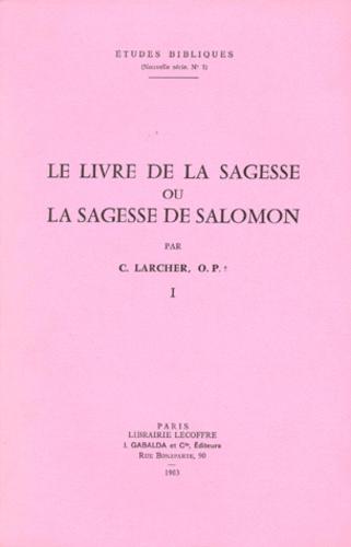 Claudine Larcher - .