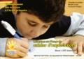 Claudine Larcher et Renée Louis - Réflexions sur l'usage du cahier d'expériences - Enseignement des sciences à l'école primaire. 1 DVD